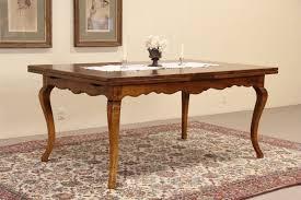 maple dining room sets vintage baker dining room table u2022 dining room tables ideas