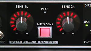 roland quad capture usb 2 0 audio interface