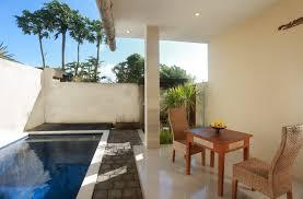 pecatu palm villas aka palm leaf villa u2013 modern simple villas