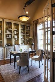 classic home office designs home office traditional with natural
