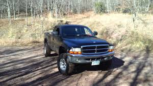 lifted dodge dakota r t pictures to pin on pinterest pinsdaddy