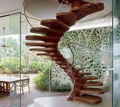 Modern Staircase Design 10 Modern Stair Designs Design Build Ideas