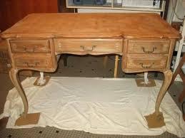 meuble bureau ancien meuble bureau ancien restauration ancien meuble bureau mobilier