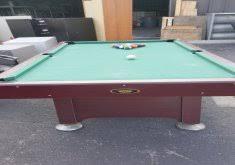tournament choice pool table good tournament choice pool table tournament jc choice pool table