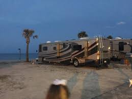 new or used newmar rvs for sale in florida rvtrader com