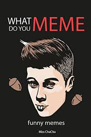 Funny Meme Collection - what do you meme funny memes funny memes justin bieber