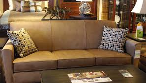 flexsteel dylan sofa flexsteel furniture all floor models marked down to sell