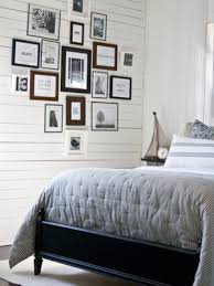 bedroom awesome fresh design with white wall paint color tips to