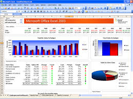 Microsoft Excel Report Templates Create Weekly Project Status Report Template Excel Microsoft