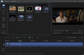 how to make fan video edits apowersoft video editor best video editing software