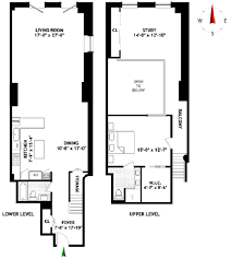 12 feet wide house plans home pattern
