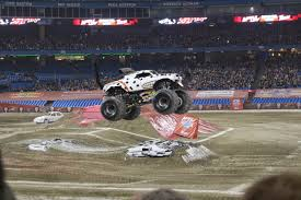 monster truck show toronto monsterjam is coming to toronto january 17 18 at the rogers centre