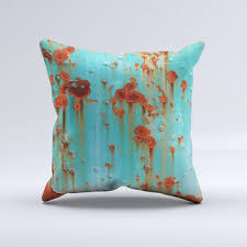 best rustic teal decor products on wanelo