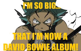 Star Meme - black star meme by blur falco on deviantart