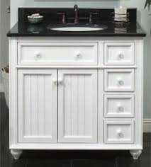 Small Bathroom Vanities by Best 25 Painting Bathroom Vanities Ideas On Pinterest Paint