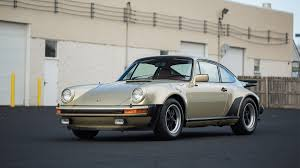 porsche 930 turbo 1976 mr eric bana u0027s top five classic cars the daily mr porter