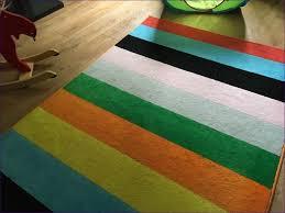 4 X 6 Area Rugs Furniture Fabulous Green Shaggy Rug Ikea Ikea Area Rugs Canada