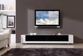 Modern Tv Units by 8 Impactful Modern Tv Units Royalsapphires Com