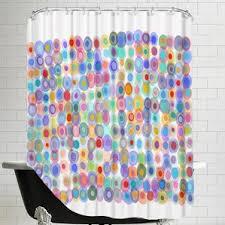 Tween Shower Curtains Kids Shower Curtains You U0027ll Love Wayfair