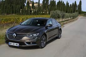 renault talisman 2017 price top 10 best family sedans for 2016 in europe