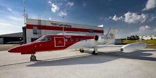 Drk Klinik Baden Baden Ambulanzflugbetrieb Drf Luftrettung