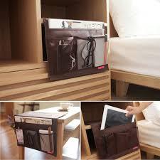 Bedroom Sofa Online Buy Wholesale Bedroom Sofa Set From China Bedroom Sofa Set