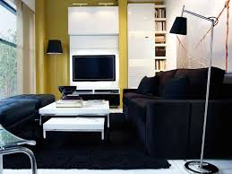 Living Room With Tv Ideas by Simple Living Room Ideas With Tv In Inspirational Home Designing