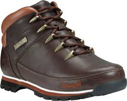 s boots canada deals timberland boots canada timberland gt scramble mid leather wp