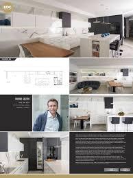 Kitchen Design Contest Sub Zero U0026 Wolf Kitchen Design Contest Life Of An Architect