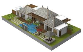 bali house designs floor plans saint gobain abrasives sea com photo 1 of 9 search tips welcome inhouseplans the houseplan superstore house designs balinese house designs and floor