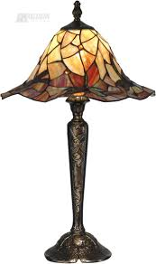 Quoizel Gotham Floor Lamp Tiffany Dragonfly Table Lamp Tiffany Lamps Lamps And Tiffany