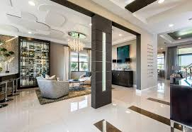 amazing master piece of home interior designs home interiors masterpiece design group home facebook
