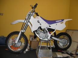 yz80 restoration dbw dirtbikeworld net members forums