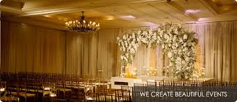 linen rental atlanta we rent atlanta your resource for special events decor and equipment