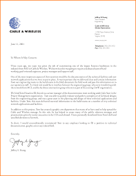 bunch ideas employment reference letter format reference letter