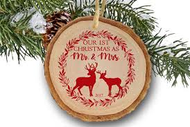 christmas gift ideas for the bride to be in your life southern bride