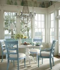 glass round kitchen table foter