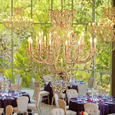 dallas wedding venues wedding venues in dallas tx ashton gardens
