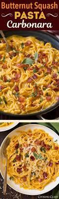 comment cuisiner les butternuts vegan spaghetti squash bake recette