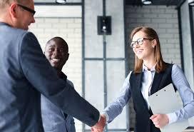 bewerbungsgespräche flussdiagramm für schwierige bewerbungsgespräche karrierebibel de