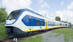 all electric trains now run on wind power clean malaysia