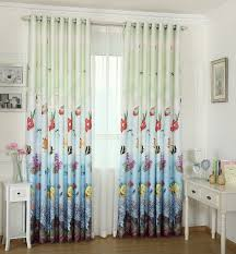 Nursery Blinds And Curtains by Popular Children Blinds Buy Cheap Children Blinds Lots From China