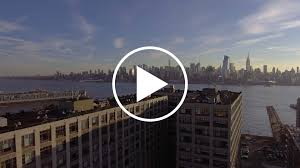 2 bedroom apartments for rent in hoboken hudson tea condos for sale and rent hobokennj com jerseycitynj com