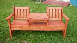 Best Outdoor Storage Bench Choosing The Best Outdoor Bench Seat For Your House U2014 Home Design