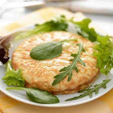 cuisine pratique et facile diy une cuisine pratique gr ce quelques astuces cuisine pratique