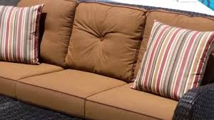 Replacement Outdoor Sofa Cushions Replace Sofa Cushions Fancy As Sleeper Sofas For Outdoor Sofa
