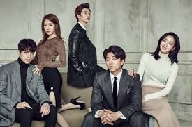 film korea rating terbaik drama korea dengan rating tertinggi sepanjang tahun 2017