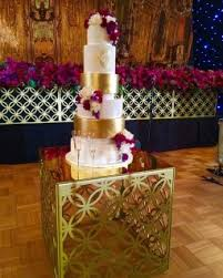 Wedding Cake Table Tables Archives Harbourside Decorators