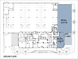 100 floor plans for retail stores how to navigate indoor