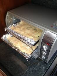 Quick Toaster Oven Recipes 17 Best Toaster Oven Recipes Images On Pinterest Toaster Oven
